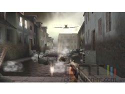 Call of Duty : les chemins de la victoire PSP - img1