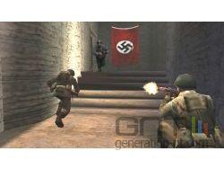 Call of Duty : les chemins de la victoire PSP - img10