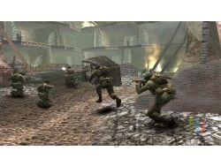 Call of Duty : les chemins de la victoire PSP - img11