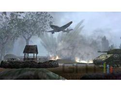 Call of Duty : les chemins de la victoire PSP - img12
