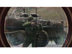 Call of Duty : les chemins de la victoire PSP - img13