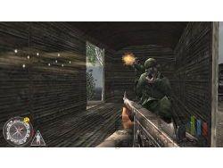 Call of Duty : les chemins de la victoire PSP - img14