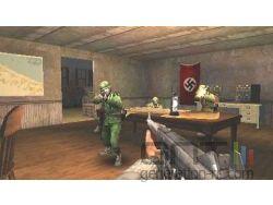Call of Duty : les chemins de la victoire PSP - img2