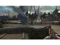 Call of Duty : les chemins de la victoire PSP - img3