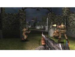 Call of Duty : les chemins de la victoire PSP - img4