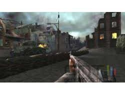 Call of Duty : les chemins de la victoire PSP - img6
