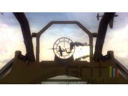 Call of Duty : les chemins de la victoire PSP - img7