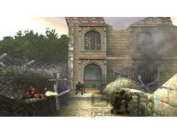 Call of Duty : les chemins de la victoire PSP - img9