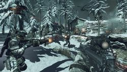 Call of Duty Ghosts - 3