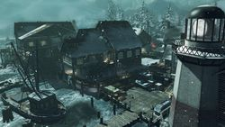 Call of Duty Ghosts - 4