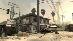 Call of Duty Ghosts - 5