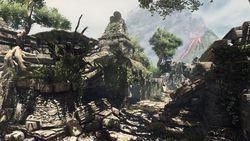 Call of Duty Ghosts - Devastation - 1
