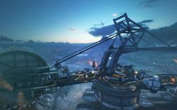 Call of Duty Ghosts - Devastation - 3