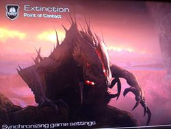 Call of Duty Ghosts - Extinction - 1