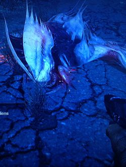 Call of Duty Ghosts - Extinction - 8