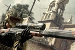 Call of Duty Ghosts - Onslaught - vignette