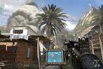 Call of Duty : Modern Warfare 2 - 1