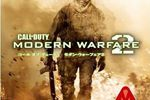 call-of-duty-modern-warfare-2-japon
