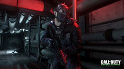Call of Duty Modern Warfare Remastered - 3