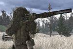 Call of Duty : Modern Warfare Wii - 1