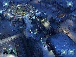 Call of Duty : Strike Team - 2