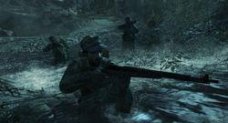 Call Of Duty World At War   Image 10