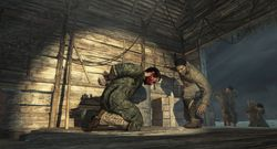 Call Of Duty World At War   Image 7