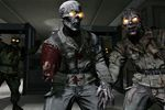 Call of Duty - zombies