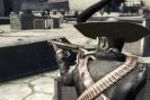 Call of Juarez (Small)