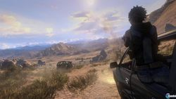 Call of Juarez The Cartel - Image 7