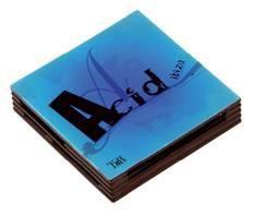 Cambridge soudworks i765 tnb lecteur cartes bleu