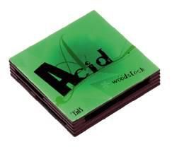 Cambridge soudworks i765 tnb lecteur cartes vert