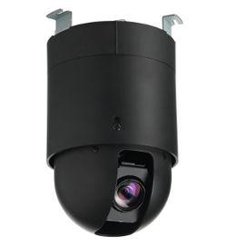 camera-dome-mobile-siemens-vanderbilt