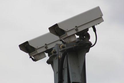 camera-securite