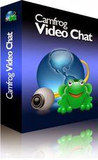 Camfrog Video Chat : profitez de salons de discussions pour échanger !