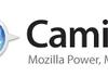 Navigateur : l'avenir de Camino et autres incertain