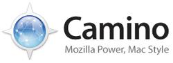 Camino_Logo
