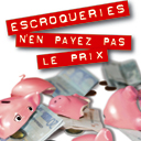 Campagne_Information_Escroqueries