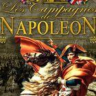 Les Campagnes de Napoléon : patch 1.02