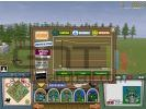 Camping tycoon 4 small
