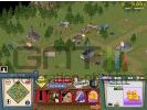 Camping tycoon 6 small
