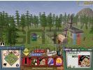 Camping tycoon 8 small