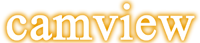 camview logo 2