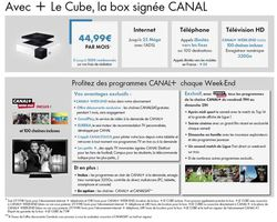 Canal+-triple-play