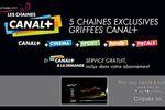 Canal+-vente-privee