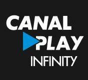 CanalPlay-Infinity