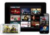 CanalPlay lance un mode hors-ligne, sous iOS et Android