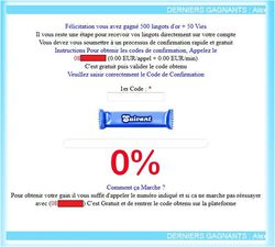 Candy-crush-bitdefender
