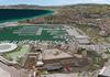 Visiter la ville de Cannes en 3D