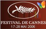 Cannes msn